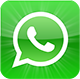 Whatsapp -Notas (11-4732-9988)